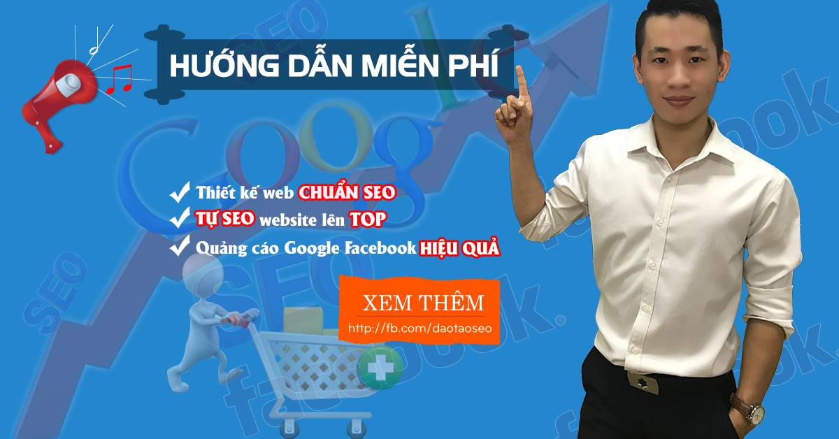 Thiet ke website gia re